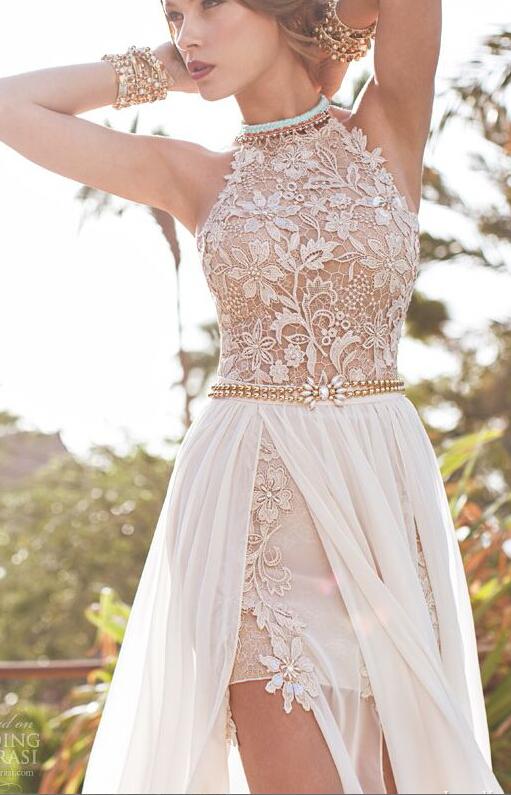 Long Prom Dress Backless Prom Dress Sexy Prom Dress