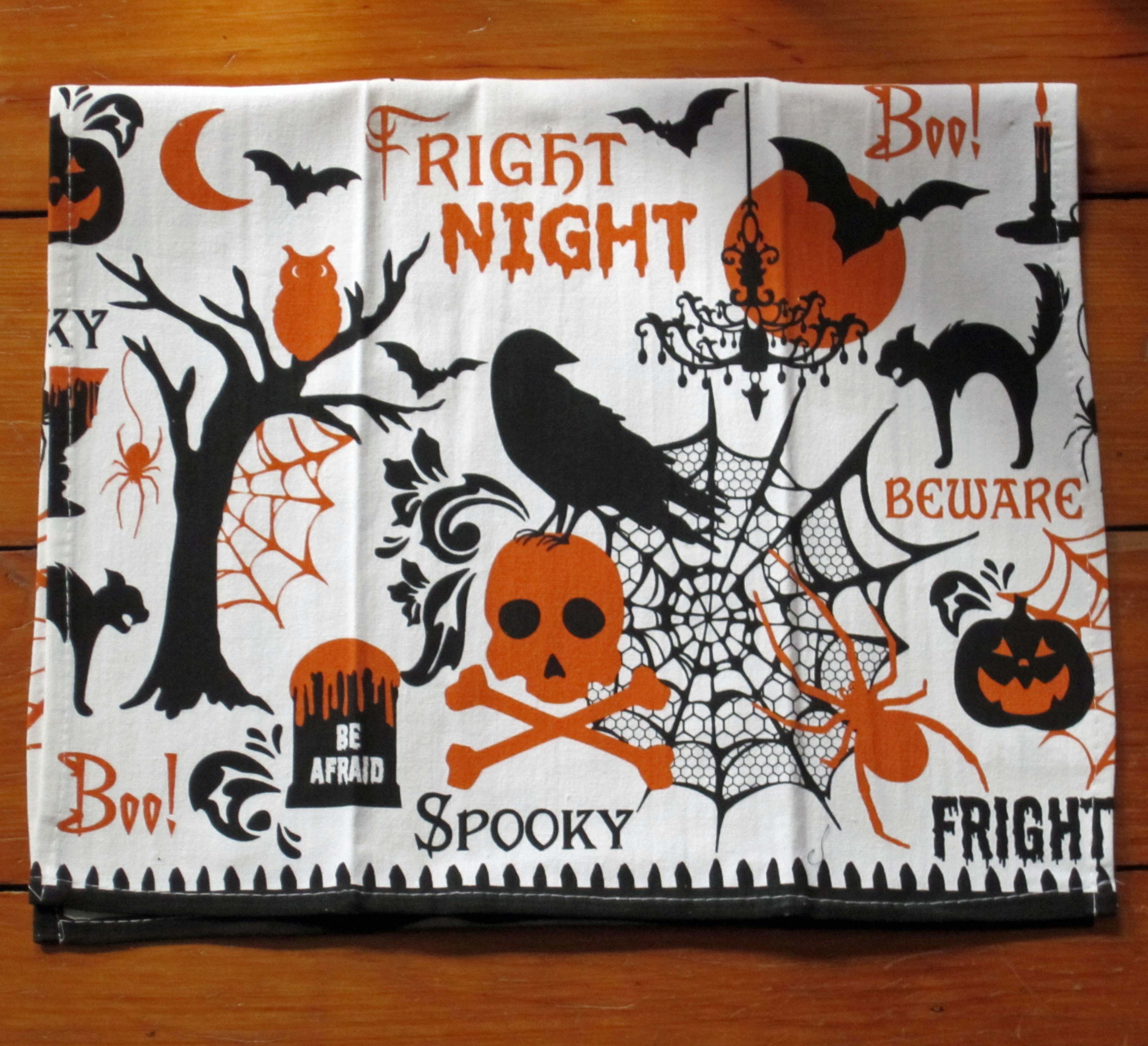 classy halloween · online store of home decor