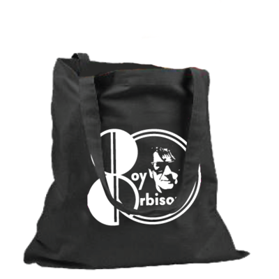 Limited edition 80th birthday tote bag