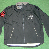 Sheldon_20brown_20rain_20wind_20jacket_20zip_20up_20black_medium