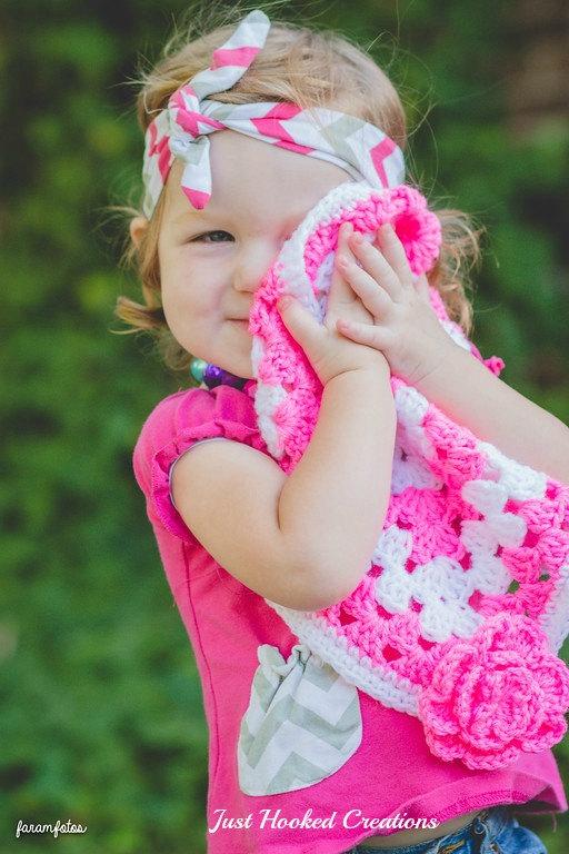 Baby lovey crochet lovey lovey blanket personalized lovey baby baby lovey crochet lovey lovey blanket personalized lovey baby lovie crochet negle Gallery