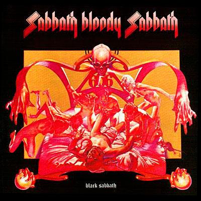 1 sabbath bloody sabbath anthrax: