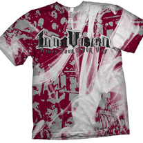 Ashes_20shirt_medium