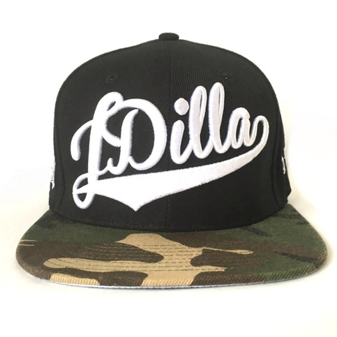 <div class=lght> <div class=lghttit>JD - SNAPBACK (CAMO) WHITE</div> <div class=lghtprice>&#36;44.99</div> <div class=lghtbut><a href=http://www.jdillastore.com/products/16770003-jd-snapback-camo-white target=_blank class=lghtbtn>MORE DETAILS</a></div> </div> <p>