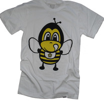 Bee_thumbnail_medium