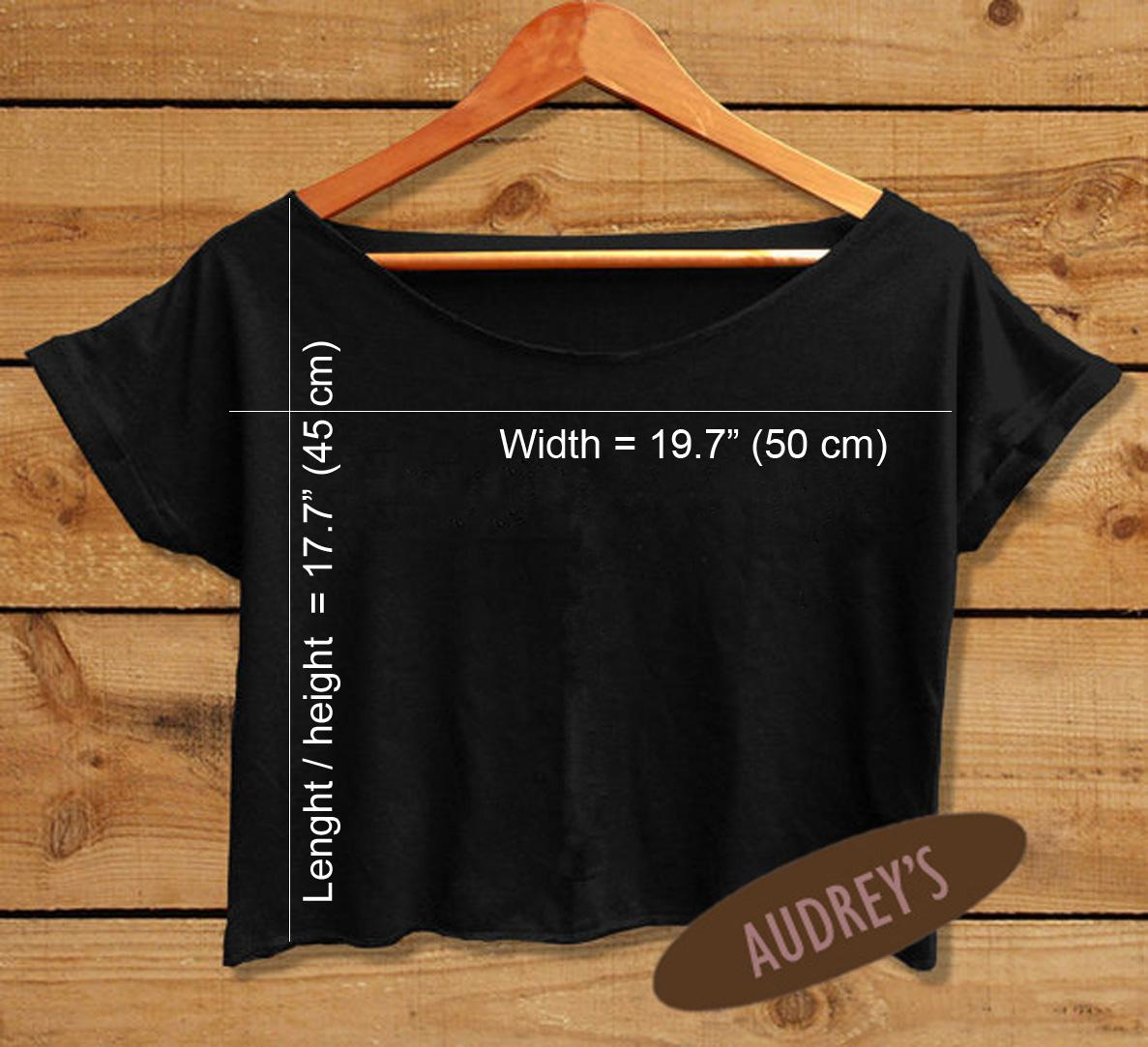 Black t shirts with quotes -  Ballet Quotes T Shirt Women Crop Top Ballerina Qute Life Is Pointe Less Without Ballet