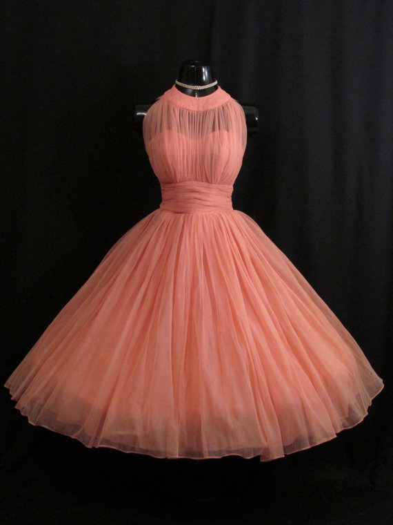 2016 Newest Homecoming Dress,Halter Homecoming Dress,Short Prom ...
