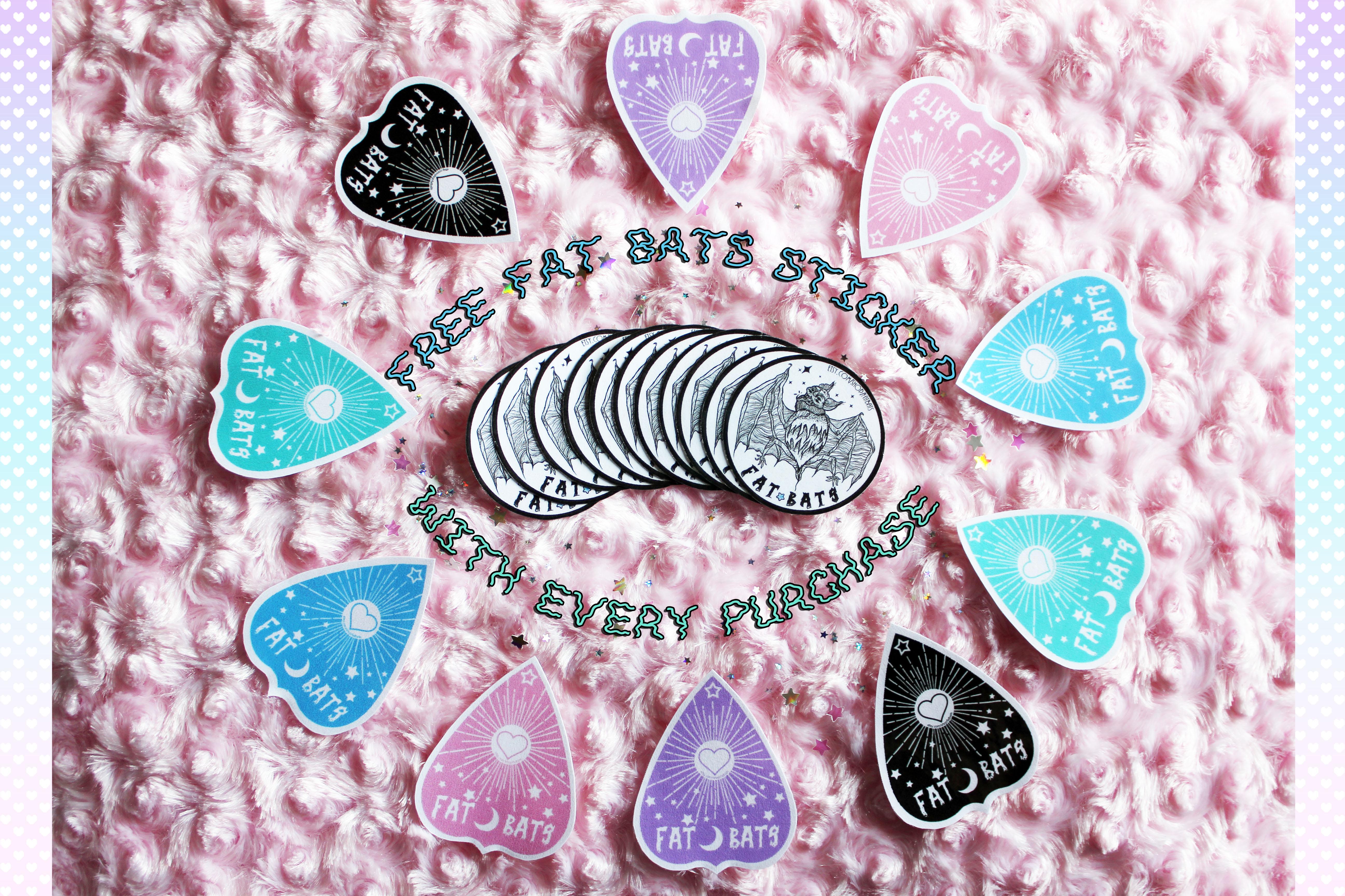 Rainbow genderfluid symbol 225 pinback button fat bats rainbow genderfluid symbol 225 pinback button thumbnail 2 biocorpaavc