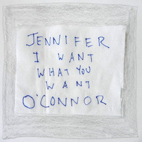 I Want What You Want (ltd ed Cd w/free download code)