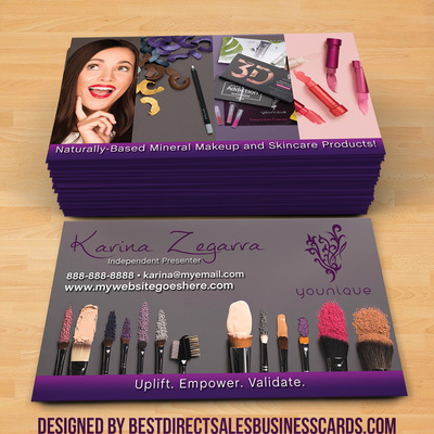 Younique 183 Kz Creative Services 183 Online Store Powered By