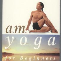 Am_20yoga_medium