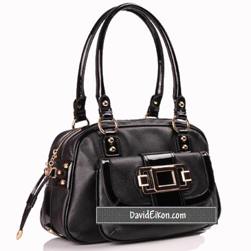 Black_20tedh_20leather_20bag02a_original