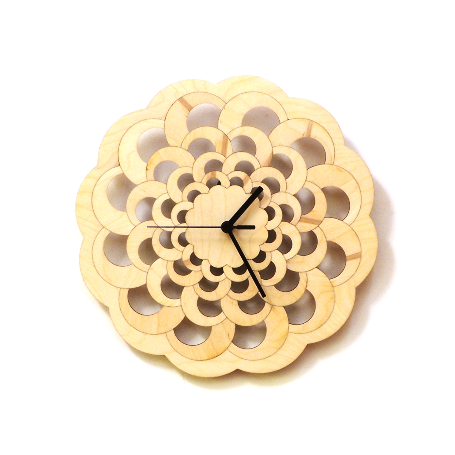 stylish wall clocks online image collections