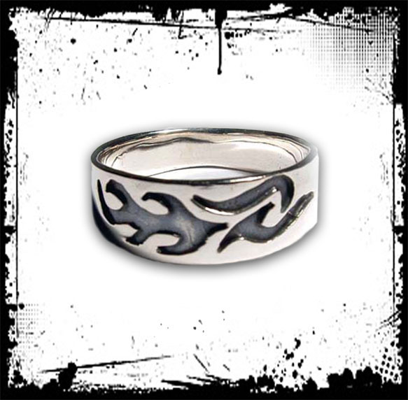 New_20tribal_20band_original