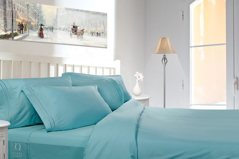 twin xl tc sheet set the sheet people online store powered by storenvy