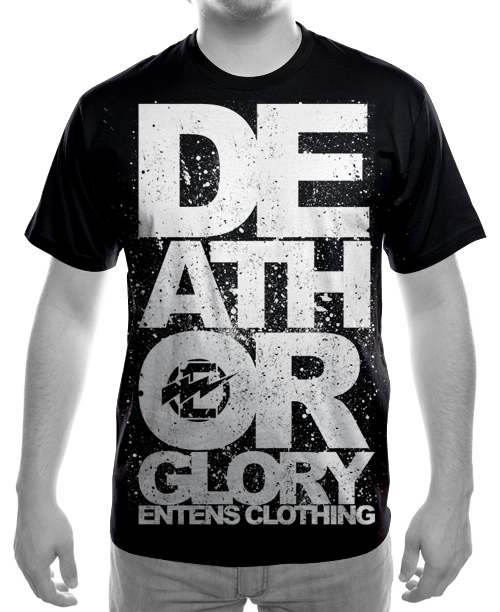 Blackentensdeathorgloryscritp_original