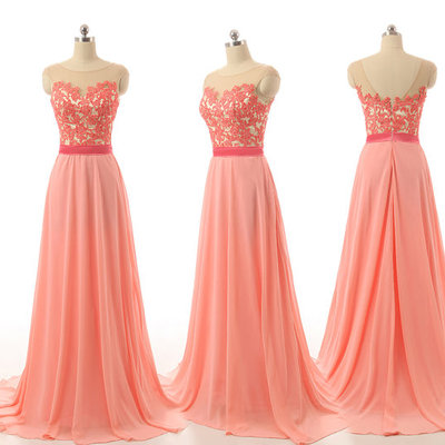 bridesmaid dresses 183 dresscomeon 183 online store powered by