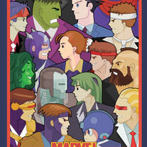 Marvel-vs-capcom-poster_medium