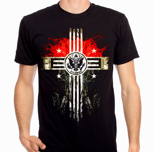 Tshirt-flagcross_original