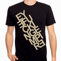 Tshirt-efe-bleach_medium