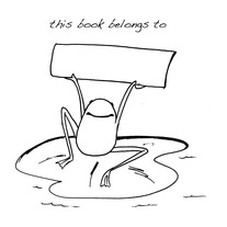 Frogbookplate_medium