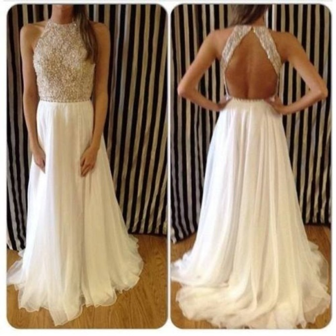 reliable online prom dress store