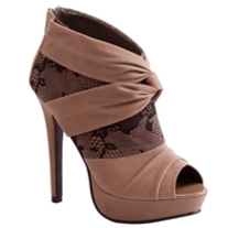 P-9235-gilly15-sand-wholesale-women-platform-pumps_medium