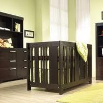 A.P. Industries Cribs and Furniture