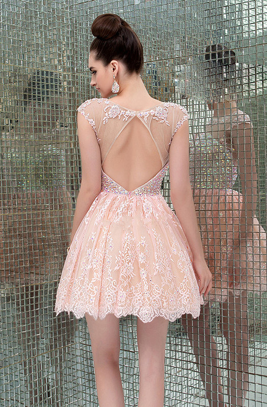 fashion cocktail dresses for teens