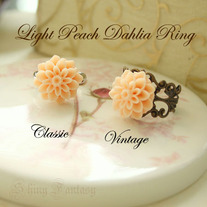 Dahlia_20ring_20light_20peach_medium