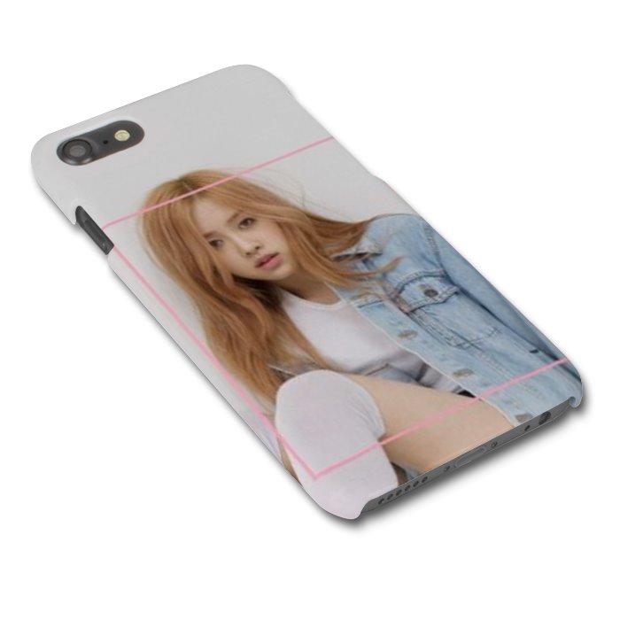 Blackpink Rose Aesthetic Case Kpop Century Online Store Powered