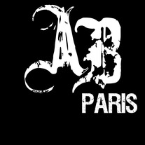 Paris - Alterbridge LIVE DOWNLOAD