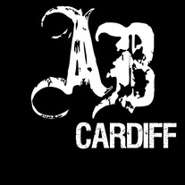 Cardiff - Alterbridge LIVE DOWNLOAD