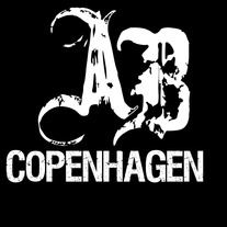 Copenhagen - Alterbridge LIVE DOWNLOAD