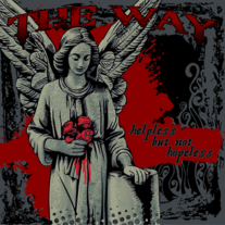 Theway_helpless_ep_cover_medium
