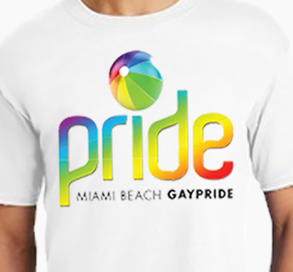Getting fucked gay pride clothing online