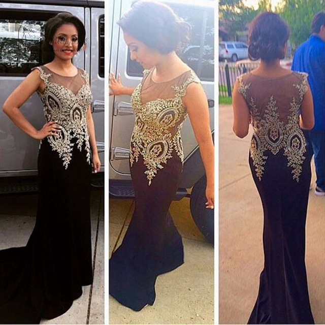 Sexy Prom Dress, Long Prom Dresses,Mermaid Evening Gowns,Evening ...