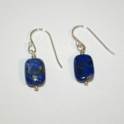 Dark-blue-earrings_original