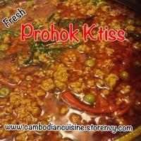 Prohok Ktiss (16 fl oz) - Thumbnail 1