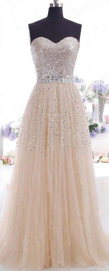 Style fashion dress