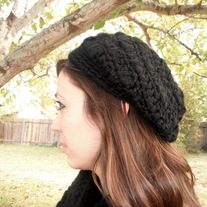 Black_slouchy_hat_medium