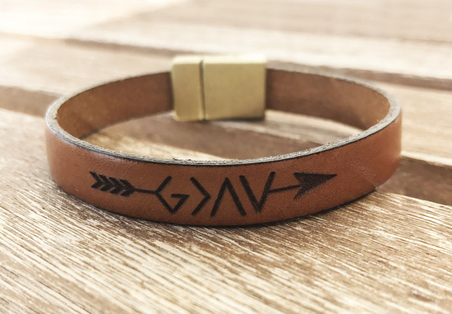 God is greater than the highs and lows inspirational bracelet god is greater than the highs and lows inspirational bracelet christian bracelet baptism gift easter gift negle Images