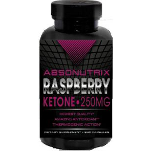 Absonutrix-ketone-rasberry-ketones-250mg_small_original