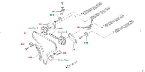 Gmc Acadia Transmission Diagram also Ard alfa5124a moreover Mitsubishi other gifts moreover 314493 Nissan Skyline V35 together with Nissan L28 Engine Diagram. on subaru twin turbo