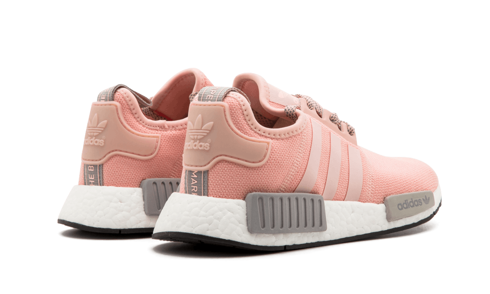 adidas nmd rosa bestellen