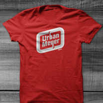 Urban-meyer_medium
