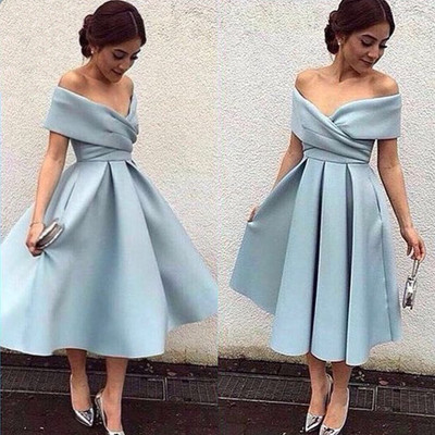 Bridesmaid Dress · FashionStreets · Online Store Powered by Storenvy