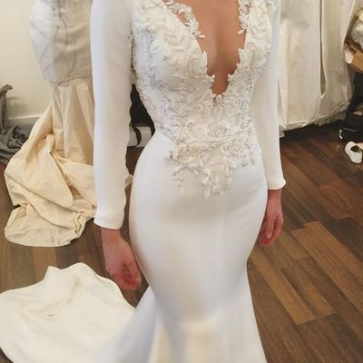 Wedding Dresses · DestinyDress · Online Store Powered by Storenvy