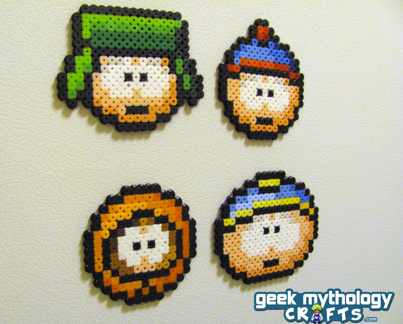 Southpark_magnets_original