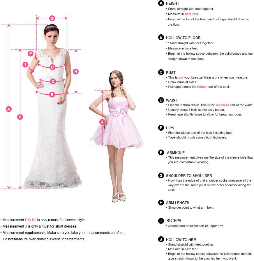 2018 Prom Dresses,Pretty V-Neck Evening Dresses,Ball Gowns Prom ...